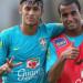 Lucas parti à Tottenham – Neymar s'exprime enfin !